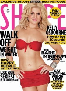 kelly-osbourne-shape-magazine