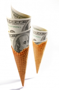 JUNE_ice_cream_money-190x291